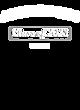 Academics Plus Fan Favorite Heavyweight Hooded Unisex Sweatshirt