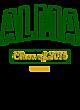 Alma Nike Legend Tee