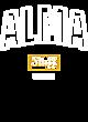 Alma Champion Heritage Jersey Tee