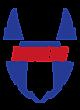 Arkadelphia Fan Favorite Heavyweight Hooded Unisex Sweatshirt