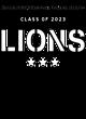 Arkansas School for the Blind Holloway Electrify Long Sleeve Performance Shirt