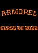 Armorel Fan Favorite Heavyweight Hooded Unisex Sweatshirt