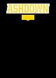 Ashdown Fan Favorite Heavyweight Hooded Unisex Sweatshirt