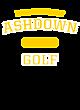 Ashdown Champion Heritage Jersey Tee