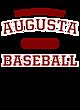 Augusta Fan Favorite Ladies Long Sleeve Cotton T-Shirt