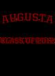 Augusta Allmade Long-Sleeve Tri-Blend Tee