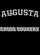 Augusta Long Sleeve Ultimate Performance T-shirt