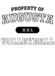 Augusta Sport Tek Sleeveless Competitor T-shirt