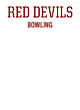 Augusta Ladies Sport-Wick Heather Fleece Hooded Pullover