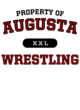 Augusta Russell Essential Tank