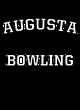 Augusta Heathered Short Sleeve Performance T-shirt