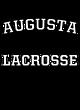 Augusta Ladies Triumph Cowl Neck Pullover