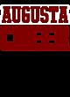 Augusta Ladies Tri-Blend Wicking Tank