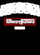 Augusta Sport-Wick Heather Fleece Hooded Pullover