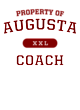 Augusta Womens Sport Tek Heavyweight Hooded Sweatshirt