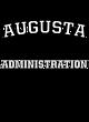 Augusta Youth Crewneck Sweatshirt