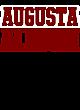 Augusta Long Sleeve Tri-Blend Wicking Raglan Tee