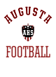 Augusta Tri-Blend Wicking Draft Tee
