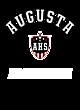 Augusta Tech Fleece Hooded Unisex Sweatshirt