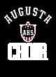 Augusta Youth Digi Camo Performance Shirt