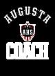 Augusta Womens Sleeveless Competitor T-shirt