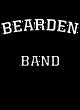 Bearden Holloway Electrify Long Sleeve Performance Shirt
