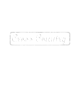 Clarendon Fan Favorite Heavyweight Hooded Unisex Sweatshirt