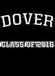 Dover Nike Legend Tee
