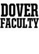 Dover Champion Heritage Jersey Tee