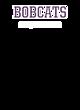 Dumas Holloway Electrify Long Sleeve Performance Shirt