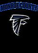 Monroe County Nike Legend Tee
