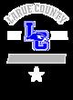 LaRue County Holloway Electrify Long Sleeve Performance Shirt