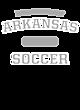 Arkansas Nike Legend Tee
