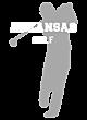 Arkansas Champion Heritage Jersey Tee