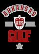 Arkansas Fan Favorite Heavyweight Hooded Unisex Sweatshirt