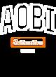 AOBI Champion Heritage Jersey Tee