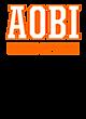 AOBI Fan Favorite Heavyweight Hooded Unisex Sweatshirt