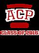 ACP Fan Favorite Heavyweight Hooded Unisex Sweatshirt