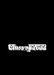 ACP Holloway Electrify Long Sleeve Performance Shirt