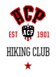 ACP Champion Heritage Jersey Tee