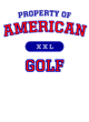 American Champion Heritage Jersey Tee