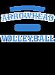 Arrowhead Performance Activity Mask - YOUTH