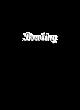 Arrowhead Youth Tri-Blend Wicking Raglan Tee