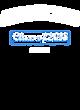Arrowhead Sport-Wick Heather Fleece Hooded Pullover