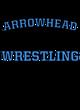 Arrowhead Nike Legend Tee