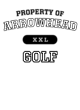 Arrowhead Holloway Ladies Echo Performance Pullover