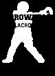 Arrowhead Women's Classic Fit Heavyweight Cotton T-shirt
