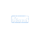 Arrowhead New Era French Terry Hooded Sweatshirt