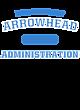 Arrowhead Sport-Tek Long Sleeve Posi-UV Pro Tee