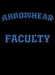 Arrowhead Long Sleeve Competitor T-shirt